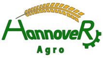Hannover-agro