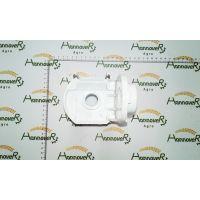 Корпус пластиковий, дозатора добрив Gaspardo G19002920