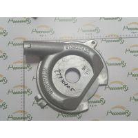 Кришка висiвного апарату SP GASPARDO G22270205 (G13822430)